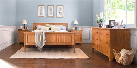 top american made solid wood bedroom bedroom solid wood bedroom furniture 100 oak bedroom furniture