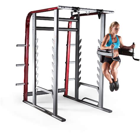 power racks strength equipment fitnesszone