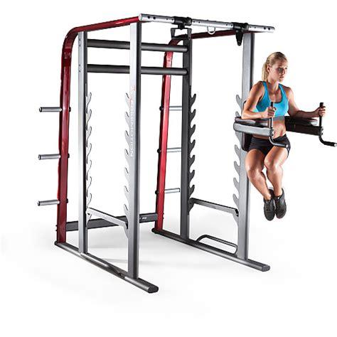 power racks strength equipment fitnesszone