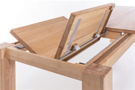 schwebetürenschrank weiß 140 cm breit esstisch 140cm cheap the wood times esstisch vermont