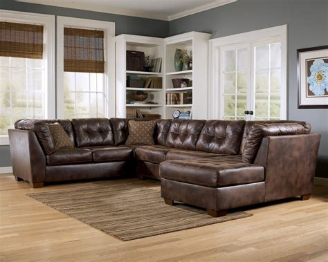 Leather Chaise Lounge Chairs by Leather Chaise Lounge Chair Living Room Indoor Outdoor