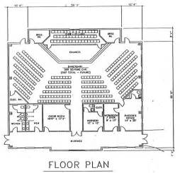 steel church buildings floor plans church plan 144 lth steel structures