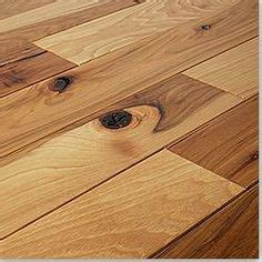 Utility Grade Flooring by 1000 Images About Cabin Flooring On Hickory