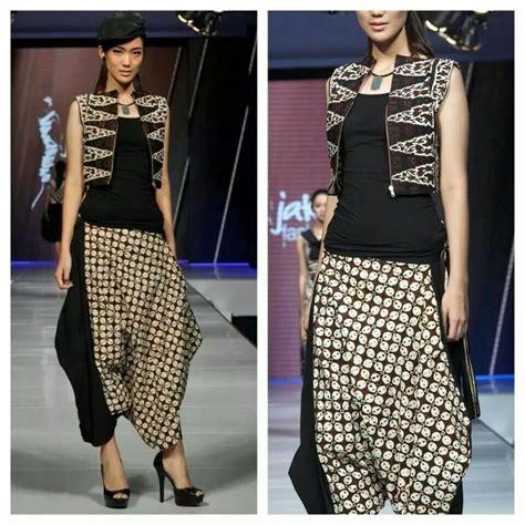 Al406 Blouse Motif Bagus 292 best batik bagus images on batik fashion batik dress and kebaya