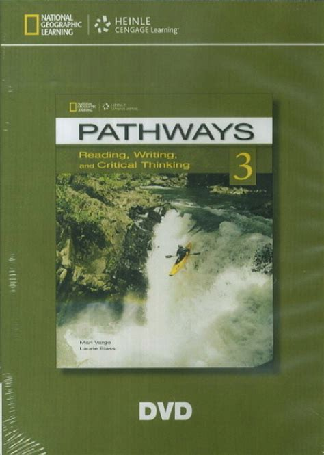 pathways reading writing and critical thinking 2 books pathways reading writing and critical thinking