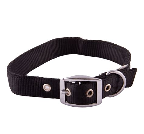 collar and leash set dogspot leash and collar set black dogspot pet supply store