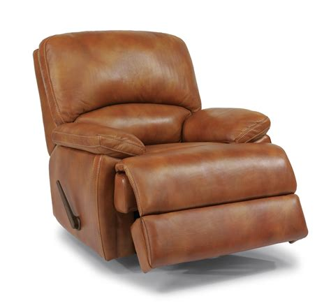 flexsteel dylan leather sofa flexsteel dylan leather sofa reviews mjob blog