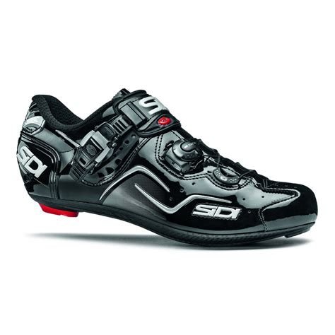sidi bike shoes sidi kaos road cycling shoes 2016 sidi from westbrook
