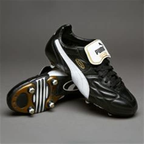 Dms Sepatu Sport Adidas White Limited Edition 1000 images about football on football boots pumas and adidas predator