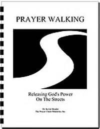 prayer closet ministries inc