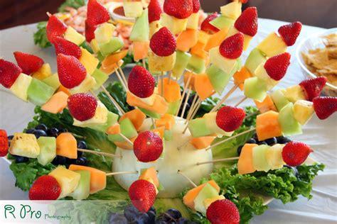 fruit tray ideas fruit platter design fruit platter ideas