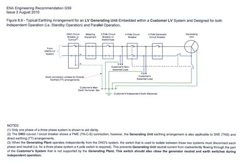 g59 relay wiring diagram image collections wiring