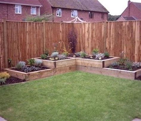 best 25 backyard ideas ideas on diy backyard