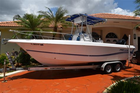wellcraft boats for sale near me boat for sales in miami florida page 9 of 136