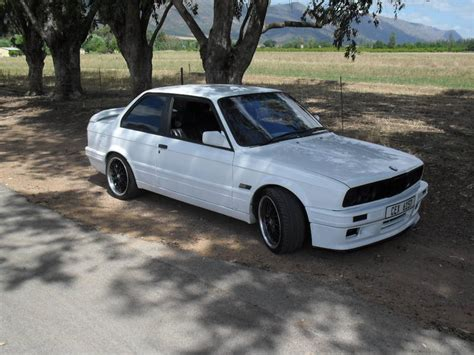bmw 325is 93 bmw 325is