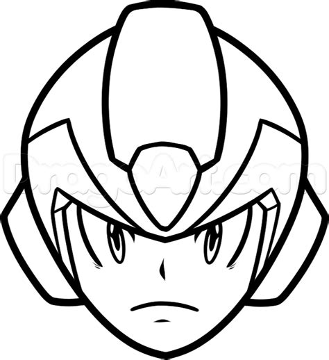 Best Item Kaos Back To The Future Zero X Store 1 megaman coloring pages megaman best free coloring