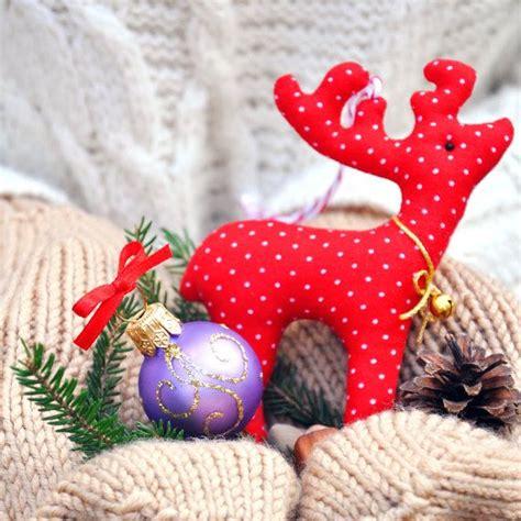 inexpensive diy christmas ornaments    home
