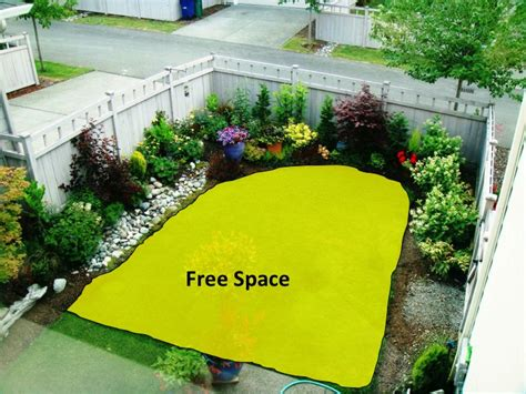 Ideas For Terrace Garden Terrace Garden Design Ideas A Beginners Guide Green Gardens