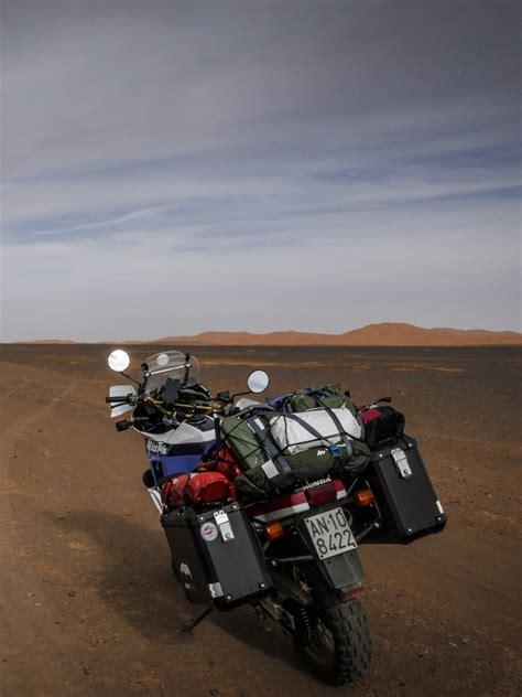 tenda per moto tenda per i viaggi in moto quechua 2 seconds o la ami o