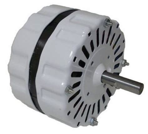 whole house fan motor lowes attic fan motors