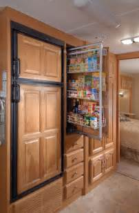 pull out pantry quotes