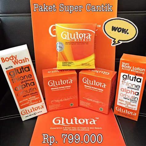 obat herbal glutera hp wa 087812208882