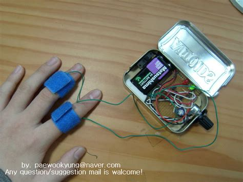 diy engineering projects beginners electronics projects