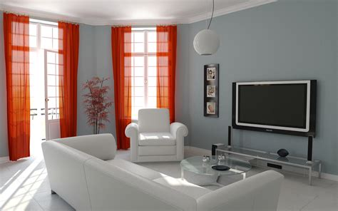 small room color ideas living room decorating for small spaces small living room
