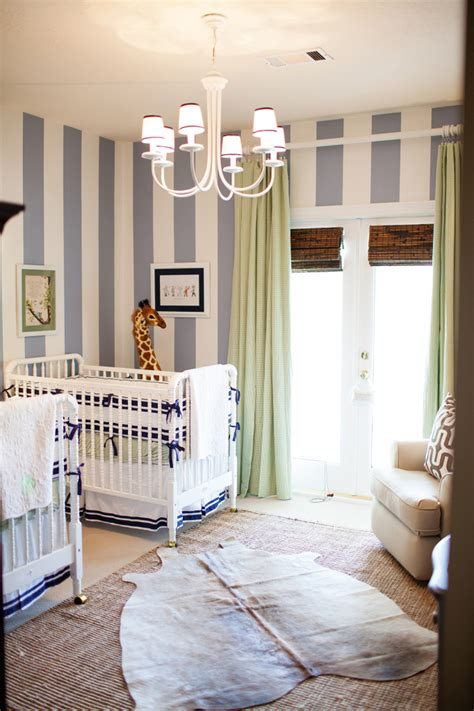 Chandelier For Boys Room Nursery Ideas Modern Ls Lighting Stores Chandelier Table L Style