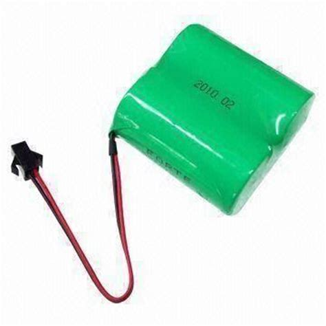 Batrei Cr123a Limited lithium managanese battery pack 2 x cr123a for gas meters with 1 400mah nominal capacity