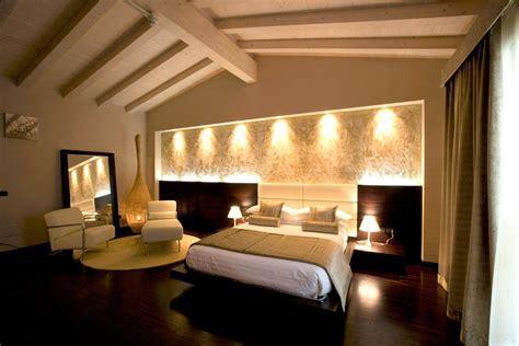 motel provincia pavia 10 hotel con camere a tema in lombardia da provare