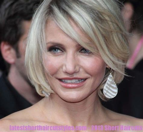 fun short hairstyles 2014 fun short haircuts 2014 hair style and color for woman