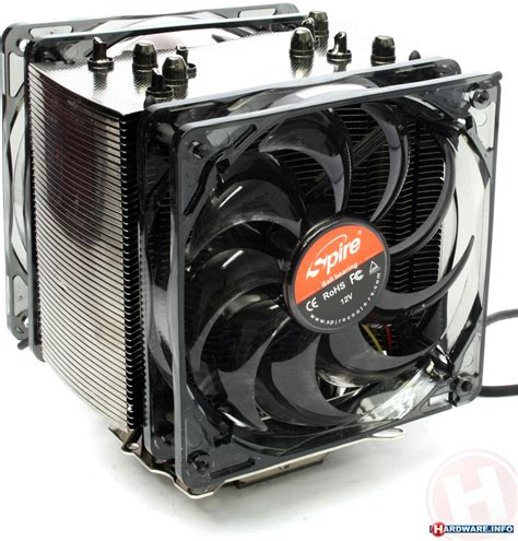 i7 7700k cpu fan best air cooling for i7 7700k solved cpus tom s