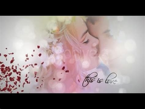Background music for wedding & romantic video   YouTube