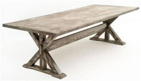 rustic wood dining tables live edge tables
