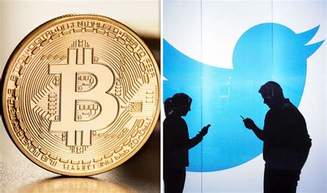 bitcoin banned bitcoin ban crypto price could plummet today as twitter
