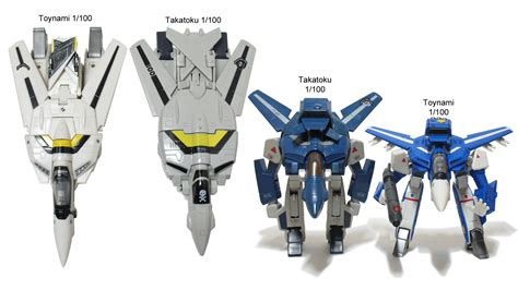 scorched earth toys toynami 1100 vf 1 waves 1 2 4 5 scorched earth toys 187 toynami 1 100 vf 1 toys