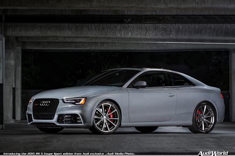 Audi Exklusiv by Audi Exclusive Program Html Autos Post