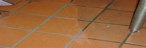 tile floor scrubber tile world queens hours commercial grout and tile services restaurant floor