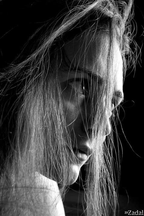 lucrezia testa iannilli fotoportale it deepgreen modella di savona