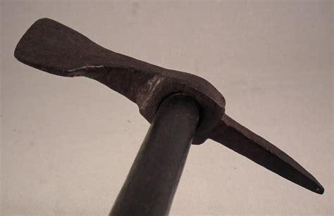 war axe for sale antique 16th 17th century european horseman s war axe