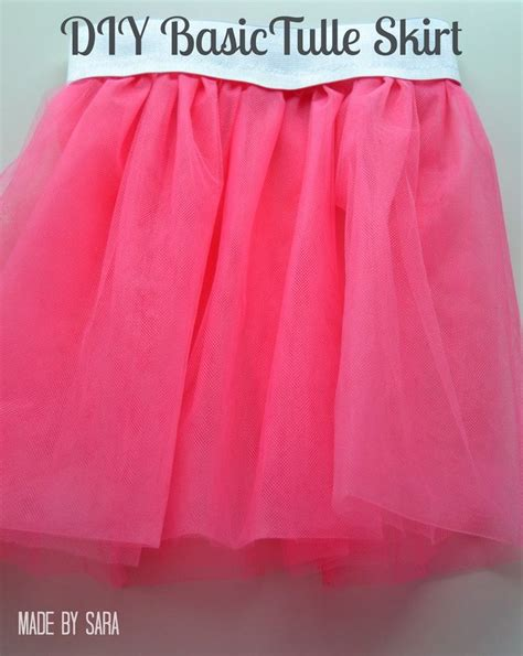 House Happenings Tulle Bed Skirt by 17 Best Ideas About Diy Tulle Skirt On Tulle