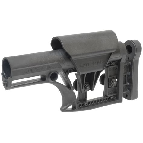 Luth Ar Mba 1 Cyber by Luth Ar Mba 1 Stock Assembly Custom Ar 15 Salesluth Ar
