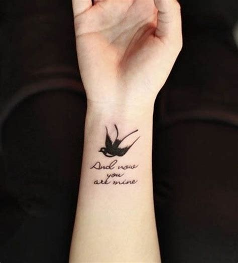 girly wrist tattoos tumblr girly tribal ideas girly ideas for