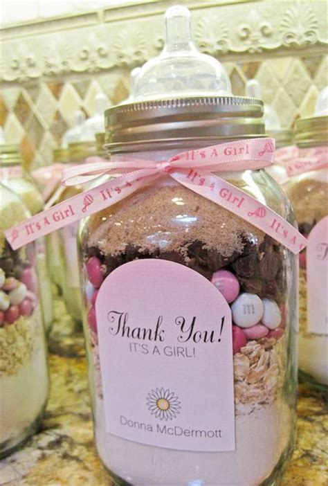 what to give guests at a baby shower baby shower gifts for guests what to include baby