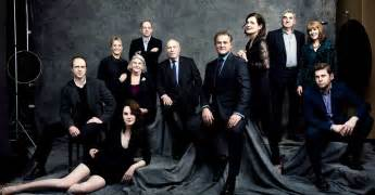 downton abbey saying farewell to all that the new york times