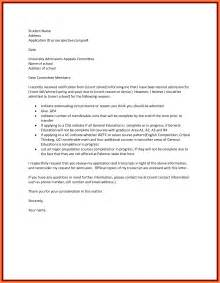 Of Michigan Honors Essay by Nursing Scholarship Personal Statement Exles
