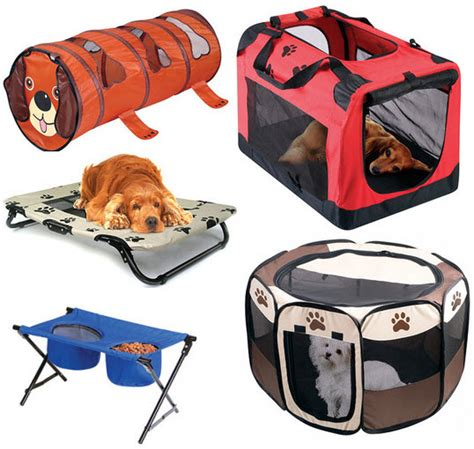 puppies and stuff martini shirt pet organizer collars travel gear up to 65 woof woof