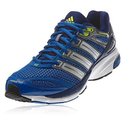 stability shoes adidas response stability 5 running shoes 50