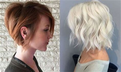 2017 good looking short hairstyles 20 amazing short hairstyles for 2018 popular short